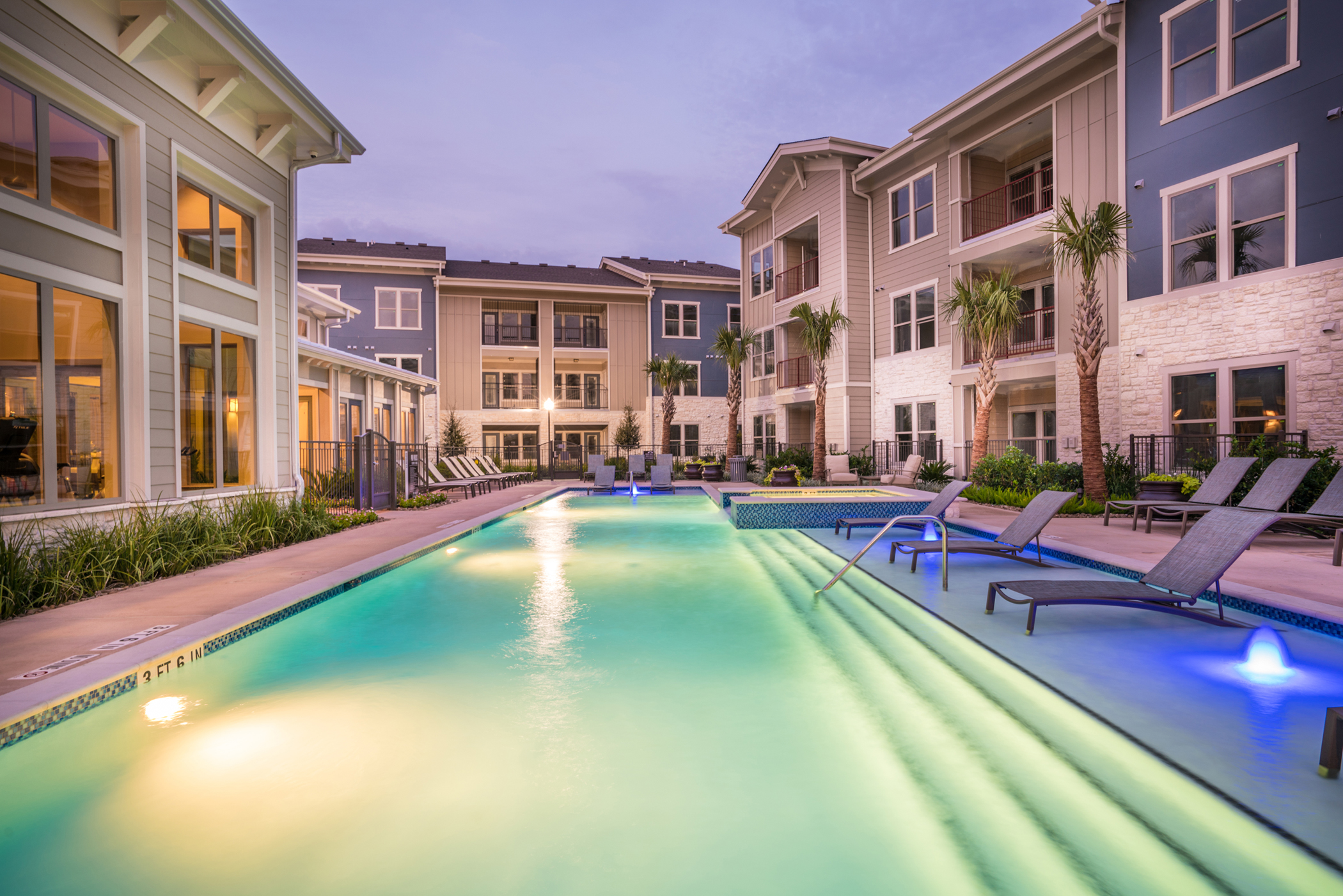 Perfect Houston Homepagegallery 3