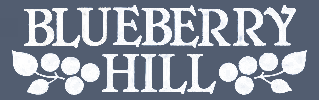 Chili Property Logo 28