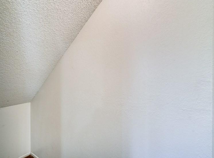 Shelf Space at Highlander Park Apts, Riverside, CA