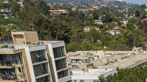 7280 Hillside Ave. 1-2 Beds Apartment for Rent Photo Gallery 1