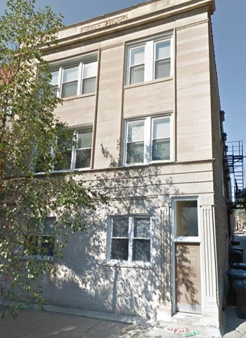 712 S Aberdeen St 2-4 Beds Apartment for Rent Photo Gallery 1
