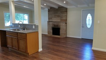 1212 Coronel Ave. 3 Beds House for Rent Photo Gallery 1