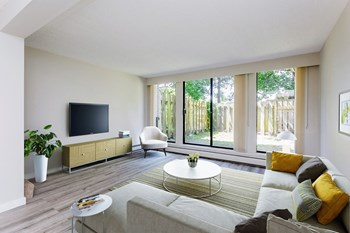 3240 East 58Th Avenue, 1-4 Beds Apartment for Rent Photo Gallery 1