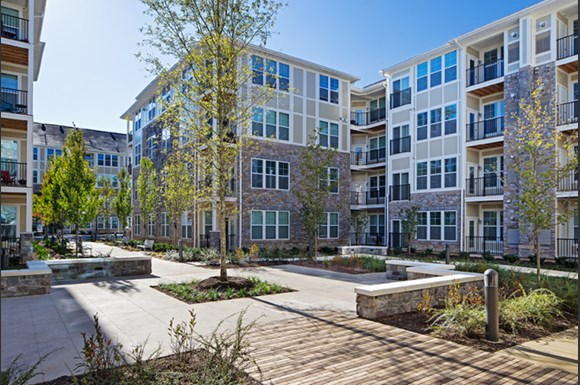 Apartments In Gambrills Md