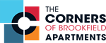 Brookfield Property Logo 101