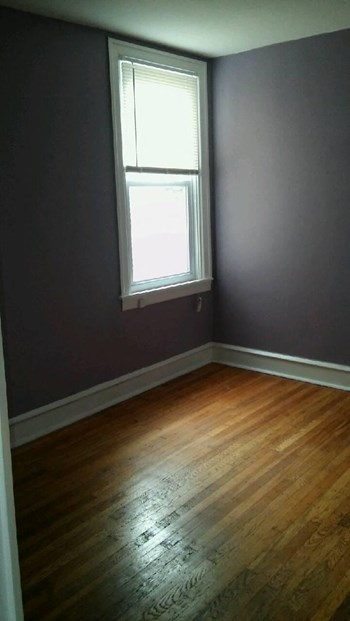 117 N. Redfield St 3 Beds House for Rent Photo Gallery 1