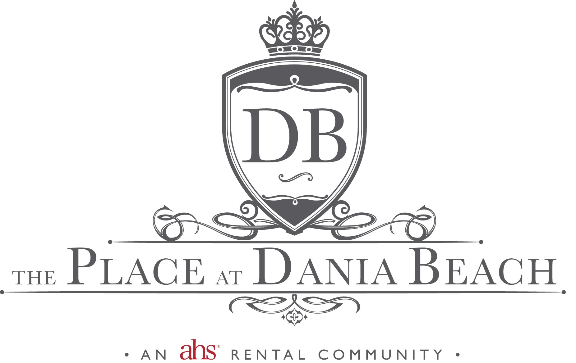 The Place at Dania Beach Property Logo 9