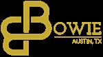 Austin Property Logo 69
