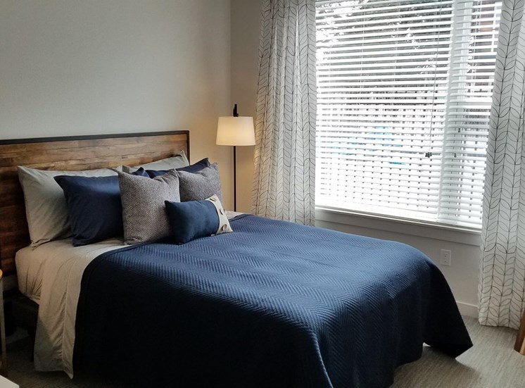 Spacious Studio, One and Two Bedroom Apartment Homes at Cycle Apartments, Ft. Collins Colorado 80525