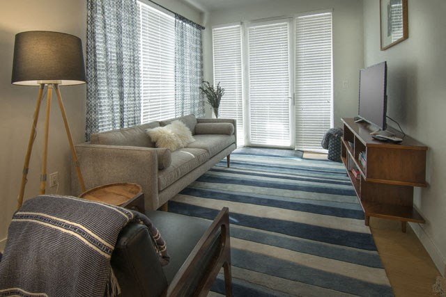 Modern and Bright Living Spaces at Cycle Apartments, Colorado, 80525