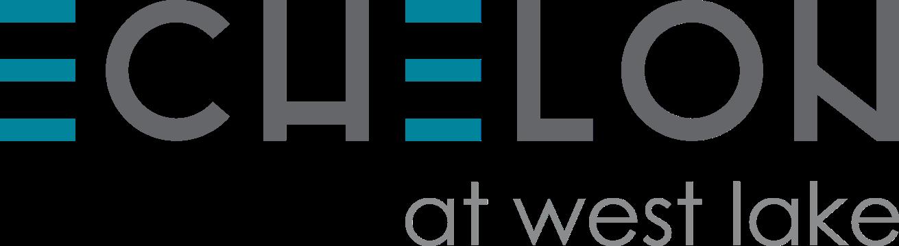 logo houston apartments