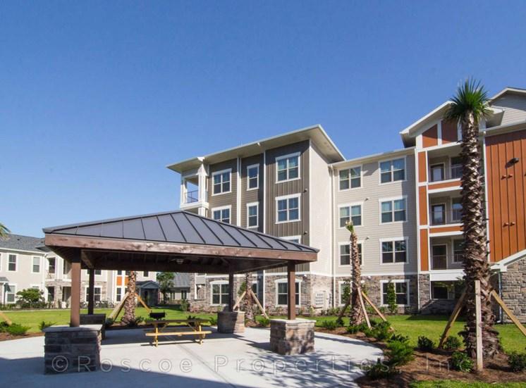 cabana_lake_houston_apartments