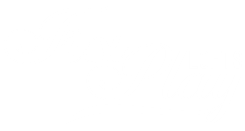 Logo for Fix Play Lofts Birmingham, AL 35203