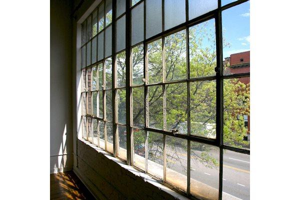 Gorgeous views Fix Play Lofts in Birmingham, AL 35203