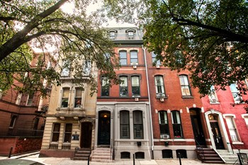 262-264 S 21St St Studio-2 Beds Apartment for Rent Photo Gallery 1