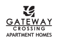 Gateway Crossing Property Logo 15