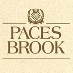 Paces Brook Apartments Property Logo 27