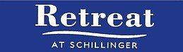 Retreat at Schillinger Property Logo 0