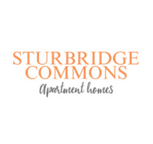 Sturbridge Commons Property Logo 65