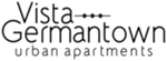 Vista Germantown ILS Property Logo 70