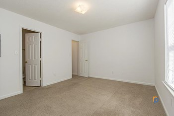 5000 Sanctuary Drive 1-2 Beds Apartment for Rent Photo Gallery 1