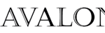 avalon Property Logo 37