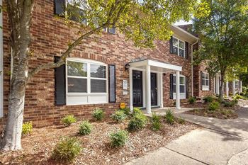 4011-D Wheeler Woods Drive 1-2 Beds Apartment for Rent Photo Gallery 1