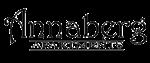 Property Logo 69