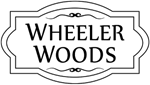 Augusta Property Logo 54