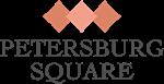 Augusta Property Logo 22