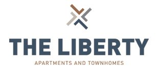 The Liberty Apartments & Townhomes, Golden Valley, MN