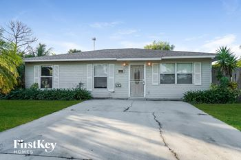 12135 Americus Ln 3 Beds House for Rent Photo Gallery 1