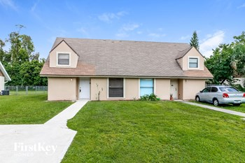 17395 Dumont Dr 2 Beds House for Rent Photo Gallery 1