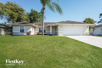 18473 Tulip Rd 3 Beds House for Rent Photo Gallery 1