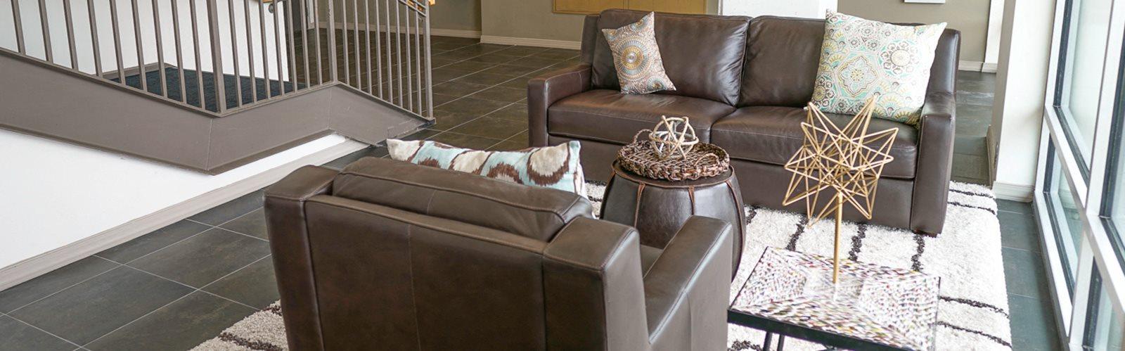 banner-lounge