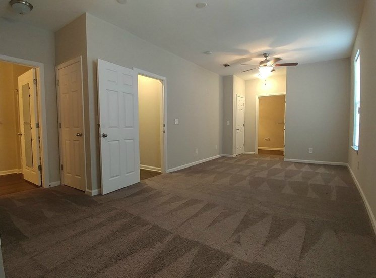 3 Bedroom apartments in Hinesville Ga