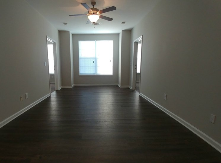 4 bedroom apartments in Hinesville GA