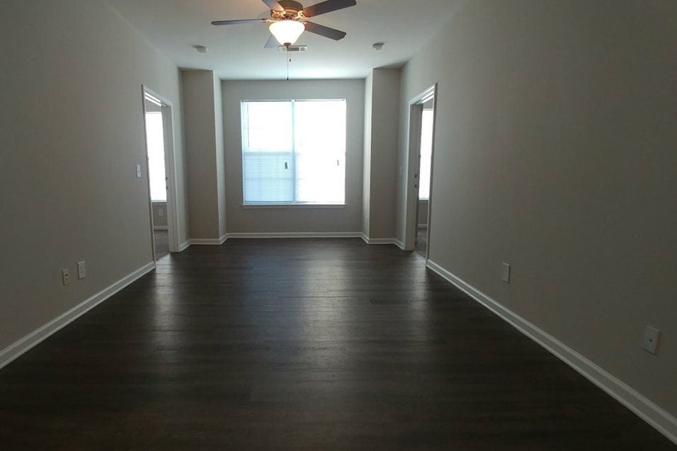 Apartments for rent in hinesville ga photos tour - One bedroom apartments in hinesville ga ...
