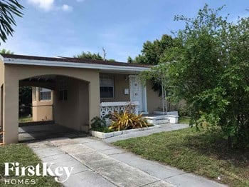 2621 Fletcher Ct 2 Beds House for Rent Photo Gallery 1