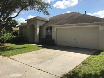 2767 Valencia Grove 4 Beds House for Rent Photo Gallery 1