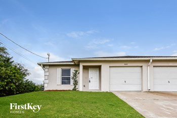 4609 14Th St 3 Beds House for Rent Photo Gallery 1
