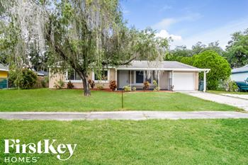 5135 Brophy St 3 Beds House for Rent Photo Gallery 1