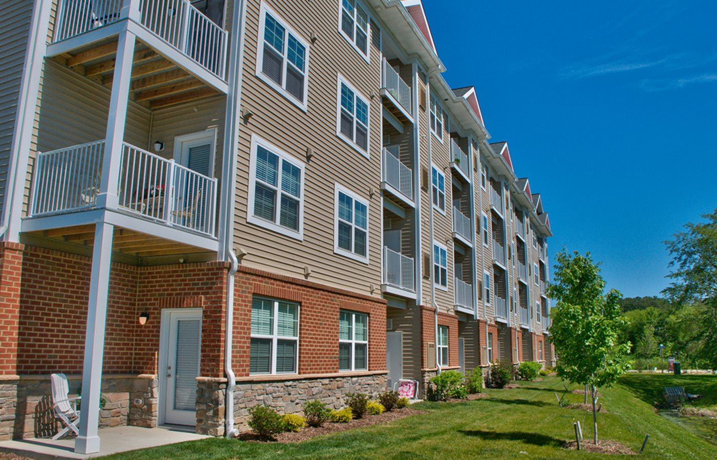 Apartments In Kent Island Md
