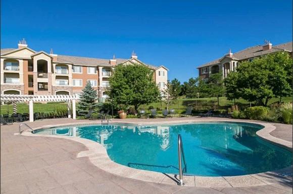 Cheap Apartments In Denver Metro Area