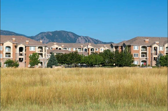 Stonegate Apartments For Rent