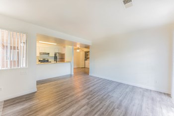 4701 East Sahara Ave. 1-2 Beds Apartment for Rent Photo Gallery 1