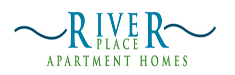 River Place Apartments Property Logo 0