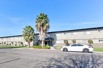 443 And 531 Glendora Ave 1 Bed Apartment for Rent Photo Gallery 1