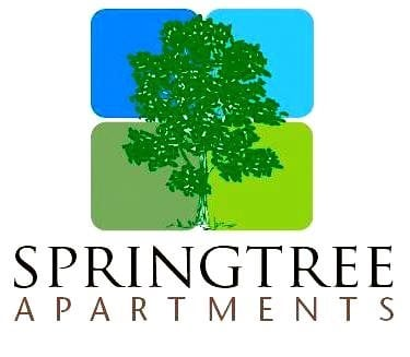 property of the year 2014 award best highest rated property Springtree Apartments Middleton WI free heat heated pool wifi business center fitness room remodeled dishwasher