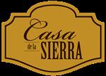 Sierra Vista Property Logo 34